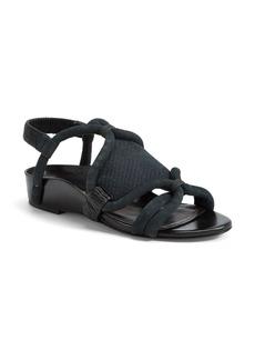 3.1 Phillip Lim 'Marquise' Leather Sandal (Women)