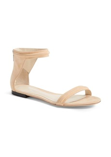 3.1 Phillip Lim 'Martini' Leather Sandal (Women)