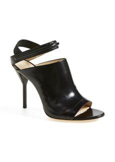 3.1 Phillip Lim 'Martini' Sandal (Women)