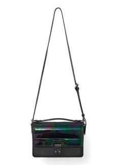 3.1 Phillip Lim 'Mini Pashli' Leather Messenger Bag