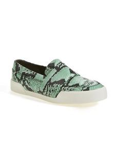 3.1 Phillip Lim 'Morgan' Slip-On Sneaker (Women)