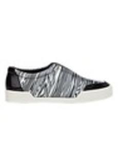 3.1 Phillip Lim Morgan Slip-On Sneakers