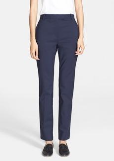 3.1 Phillip Lim 'Needle' Slim Trousers