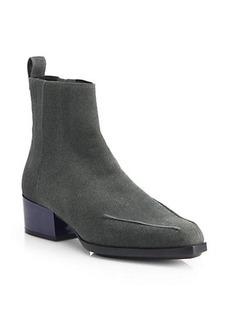 3.1 Phillip Lim Newton Chelsea Ankle Boots
