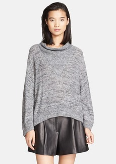 3.1 Phillip Lim Oversize Pullover