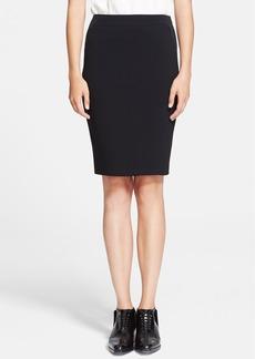 3.1 Phillip Lim Pencil Skirt