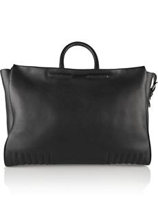 3.1 Phillip Lim Ryder medium leather tote