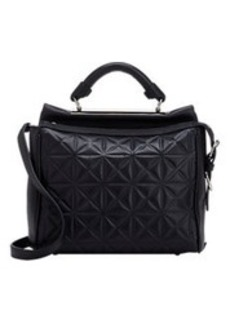 3.1 Phillip Lim Ryder Small Satchel