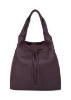 3.1 Phillip Lim Scout Shoulder Bag