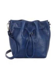 3.1 Phillip Lim Scout Small Bucket Bag