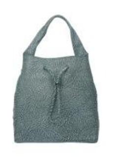 3.1 Phillip Lim Scout Tote Bag