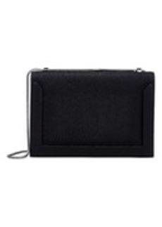 3.1 Phillip Lim Soleil East-West Shoulder Bag