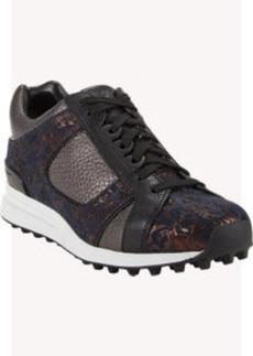3.1 Phillip Lim Trance Low-Top Sneakers