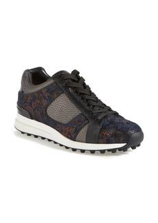 3.1 Phillip Lim 'Trance' Sneaker (Women)