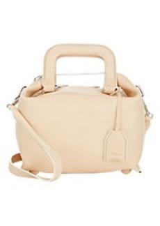 3.1 Phillip Lim Wednesday Cosmetic Crossbody Bag