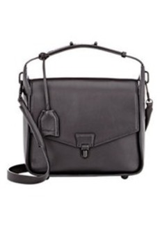 3.1 Phillip Lim Wednesday Medium Shoulder Bag
