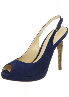 Cole Haan Women's Chelsea OT High Sling Pump