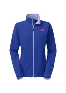 The North Face Shellrock Softshell Jacket - Women's
