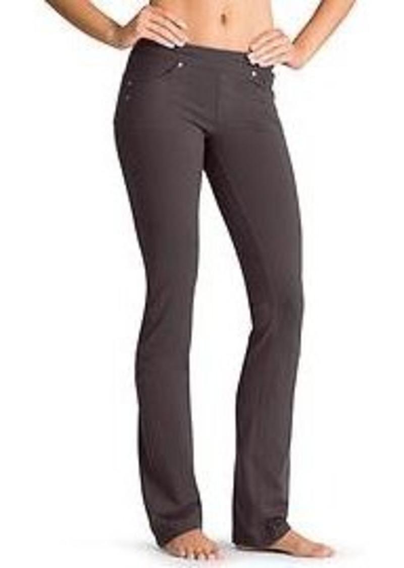 Athleta Bettona Straight Edition Athletic Pants Shop