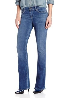 Lucky Brand Women's Sofia Bootcut Jean In Manhattan