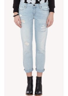 Genetic Alexa Boyfriend Jeans