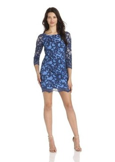 Lilly Pulitzer Women's Aaliyah Dress