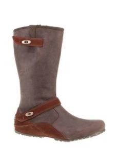 Merrell Haven Autumn Boot - Women's