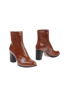 COSTUME NATIONAL - Ankle boot