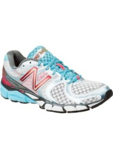 New Balance NBX 1260v3 Running Shoe - Women's