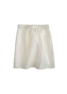 Collection Ratti shimmer silk mini