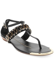 DV by Dolce Vita Alyce Flat Thong Sandals