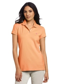 Lilly Pulitzer Women's Island Polo Shirt