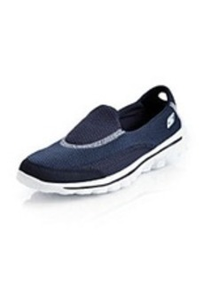 "Skechers® GOwalk™ ""2"" Athletic Shoe"