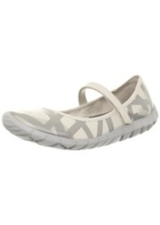 Rockport Women's truwalk Zero Mary Jane Walking Shoe
