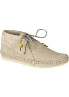 Clarks Tyler Weave Shoe - Women's