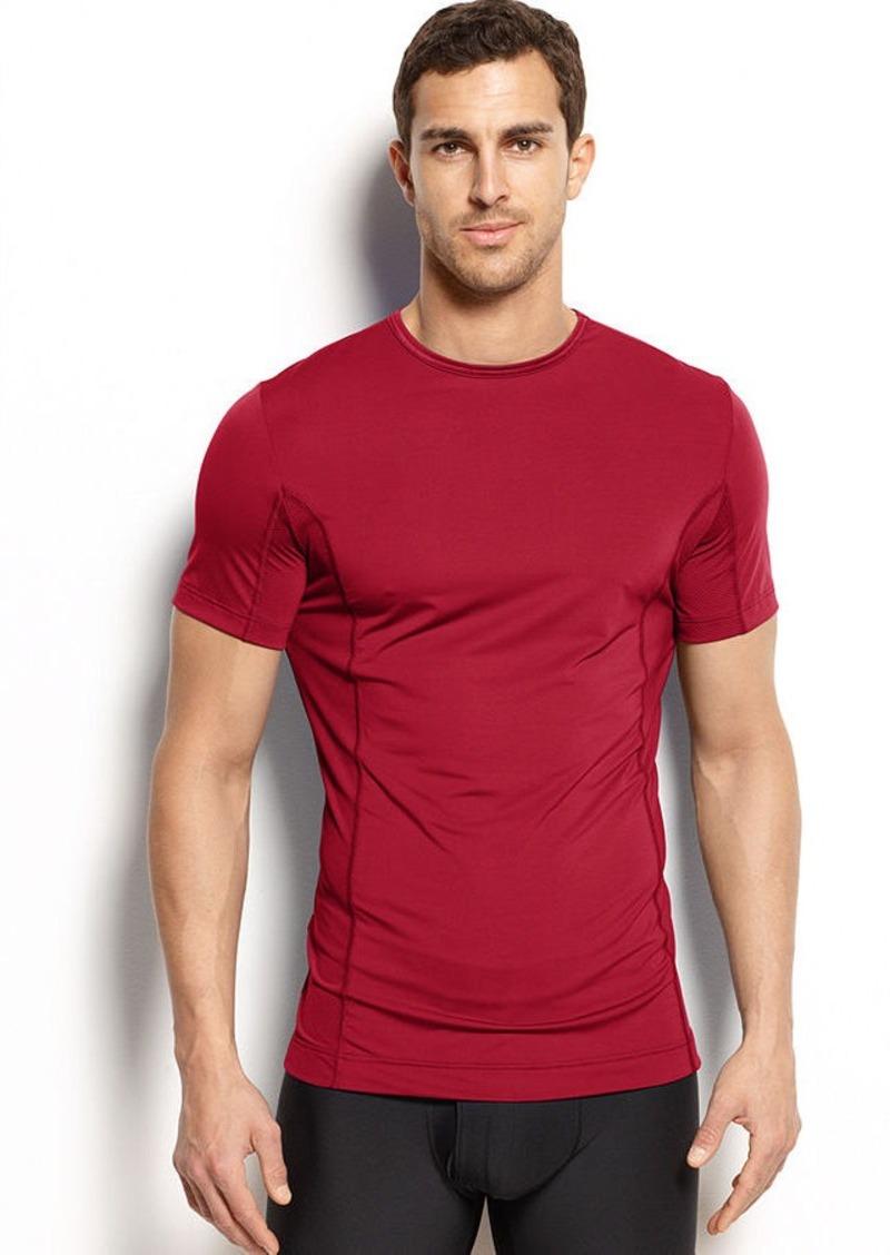 Jockey jockey men 39 s underwear sport microfiber for Jockey t shirts sale