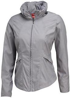 Merrell Women's Anouk Jacket