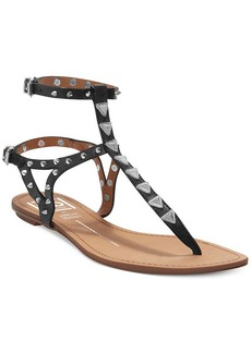 DV by Dolce Vita Atara Flat Thong Sandals
