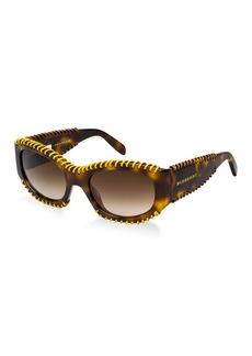 Burberry Sunglasses, BE4120Q