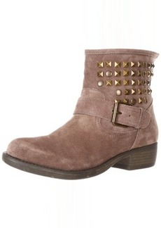 Steve Madden Women's Outtlaww Ankle Boot