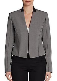 Elie Tahari Sydney Jacket