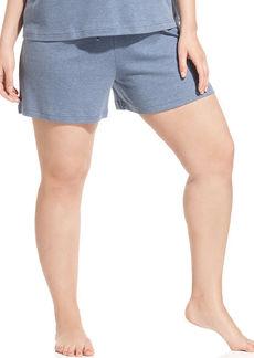 Jockey Plus Size Boxer Shorts