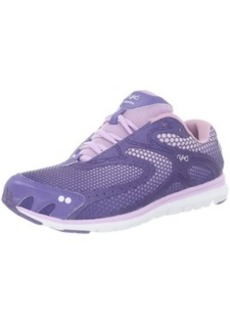 RYKA Women's Equation Running Shoe
