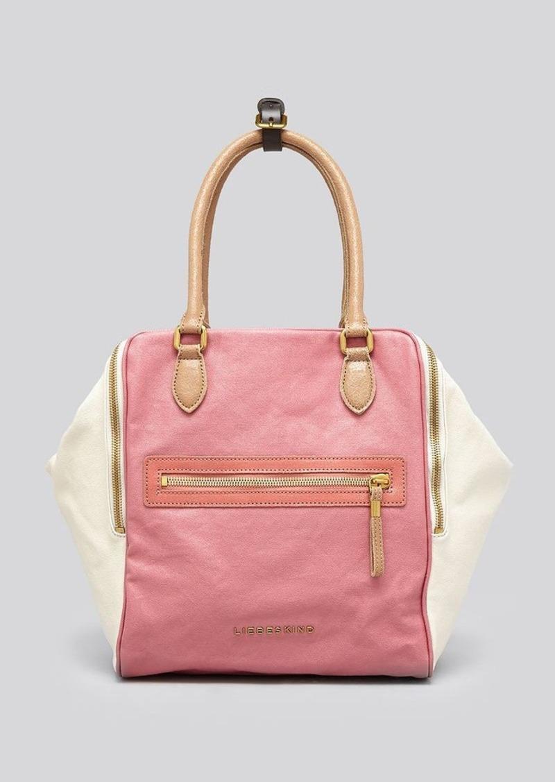 liebeskind liebeskind tote september handbags shop it to me. Black Bedroom Furniture Sets. Home Design Ideas