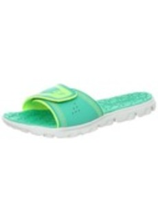 Skechers Women's On The Go Journey Flip Flop