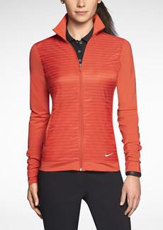Nike Full-Zip Stripe