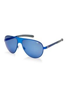 Polo Ralph Lauren Sunglasses, PH3068X