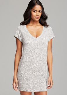 Kensie Short Sleeve Tunic