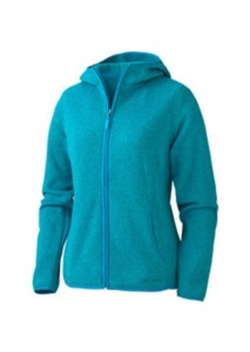 Marmot Norhiem Fleece Jacket - Women's