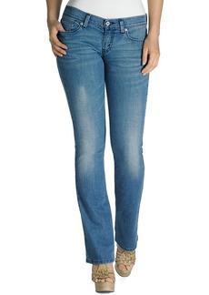 Levi's® Juniors' 524 Too Superlow Bootcut Jeans